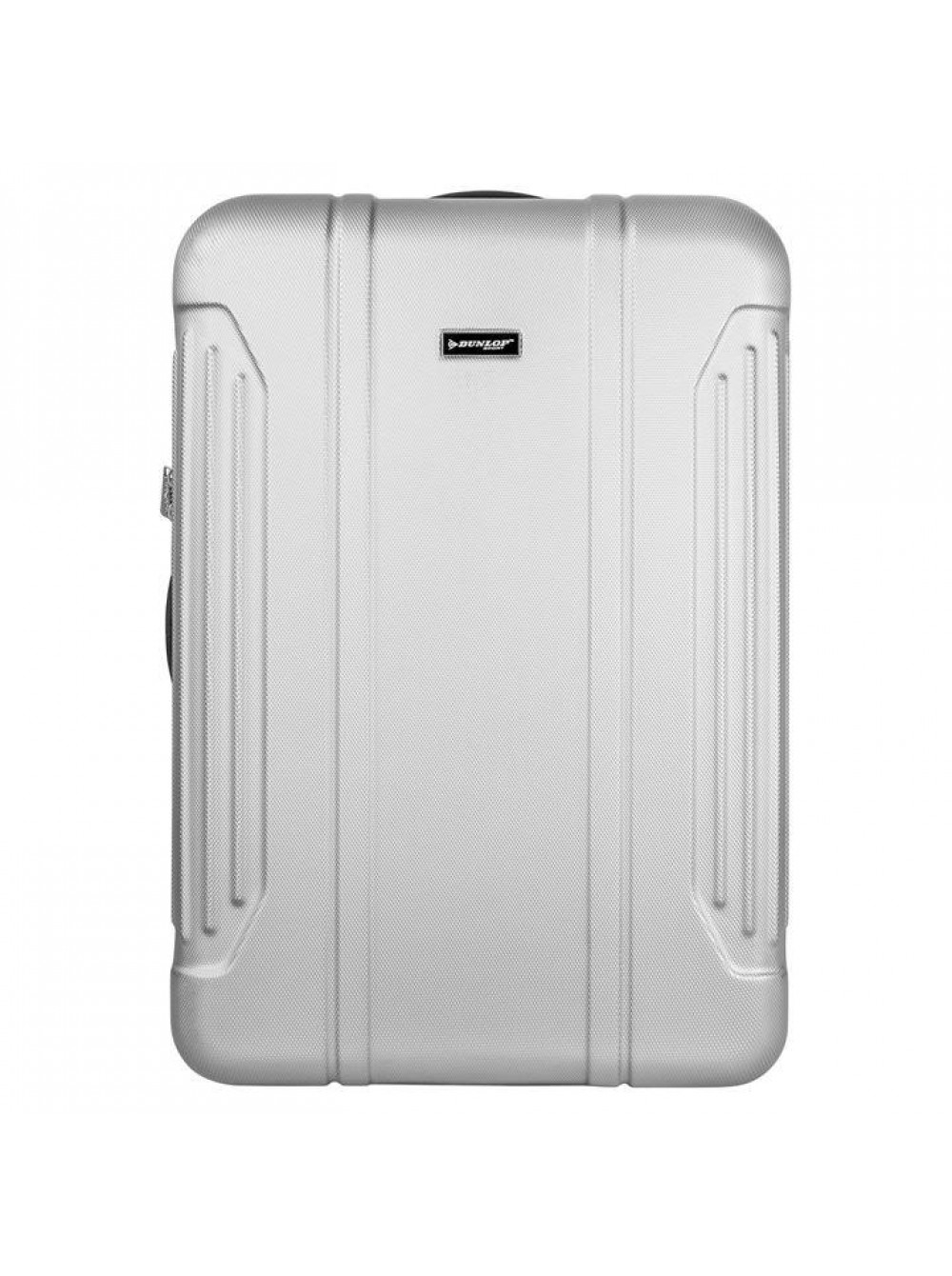 e0e982d75a96 Dunlop Hard Suitcase - Чемодан на колесах купить Украина ...