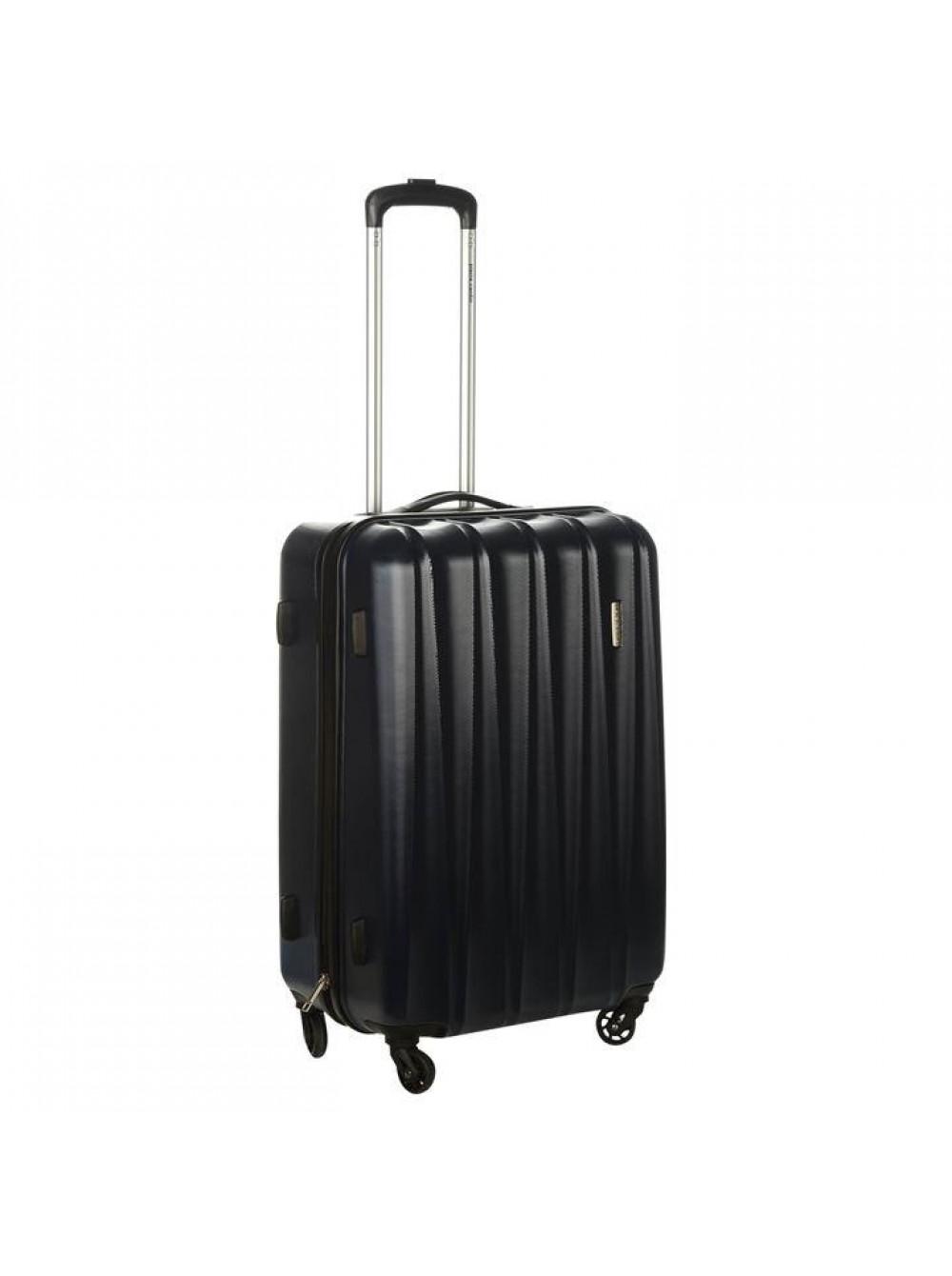 b87db796354d Pierre Cardin Ria - Сумка чемодан на колесах - Чемодан для путешествий