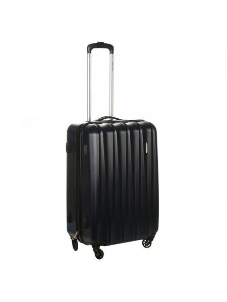 Сумка-чемодан на колесах Pierre Cardin Ria