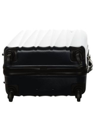 Сумка-валіза на колесах Pierre Cardin Ria