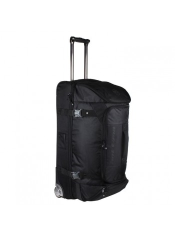 Hot Tuna Travel XL Duffle Bag