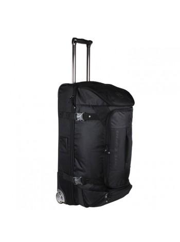 Hot Tuna Travel XL Duffle Bag