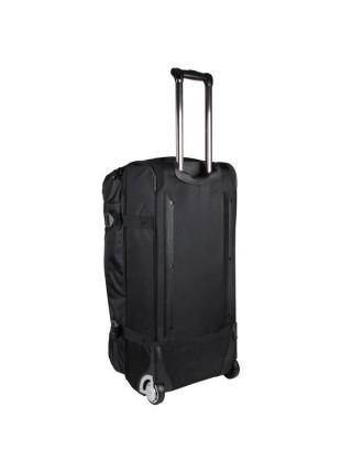 Сумка-чемодан Hot Tuna Travel XL Duffle Bag