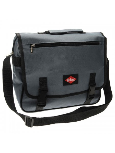 Сумка Lee Cooper Messenger