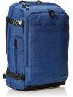 Сумка рюкзак Amazon Basics Slim 35L