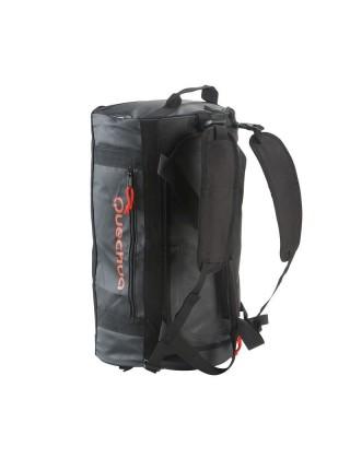 Сумка рюкзак Quechua Trek bag 40L