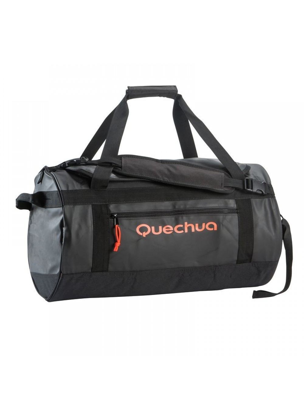 e55dfe8931ff Купить сумку рюкзак Киев - Мужские сумки рюкзаки - Сумки для поездок