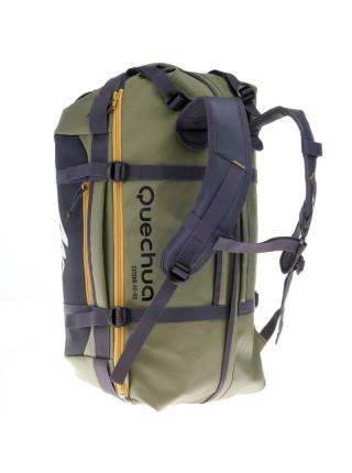 Сумка рюкзак Quechua Extend 40-60L