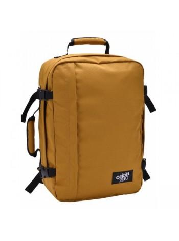 Сумка-рюкзак CabinZero Classic 36
