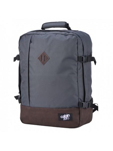Сумка-рюкзак CabinZero Vintage 44