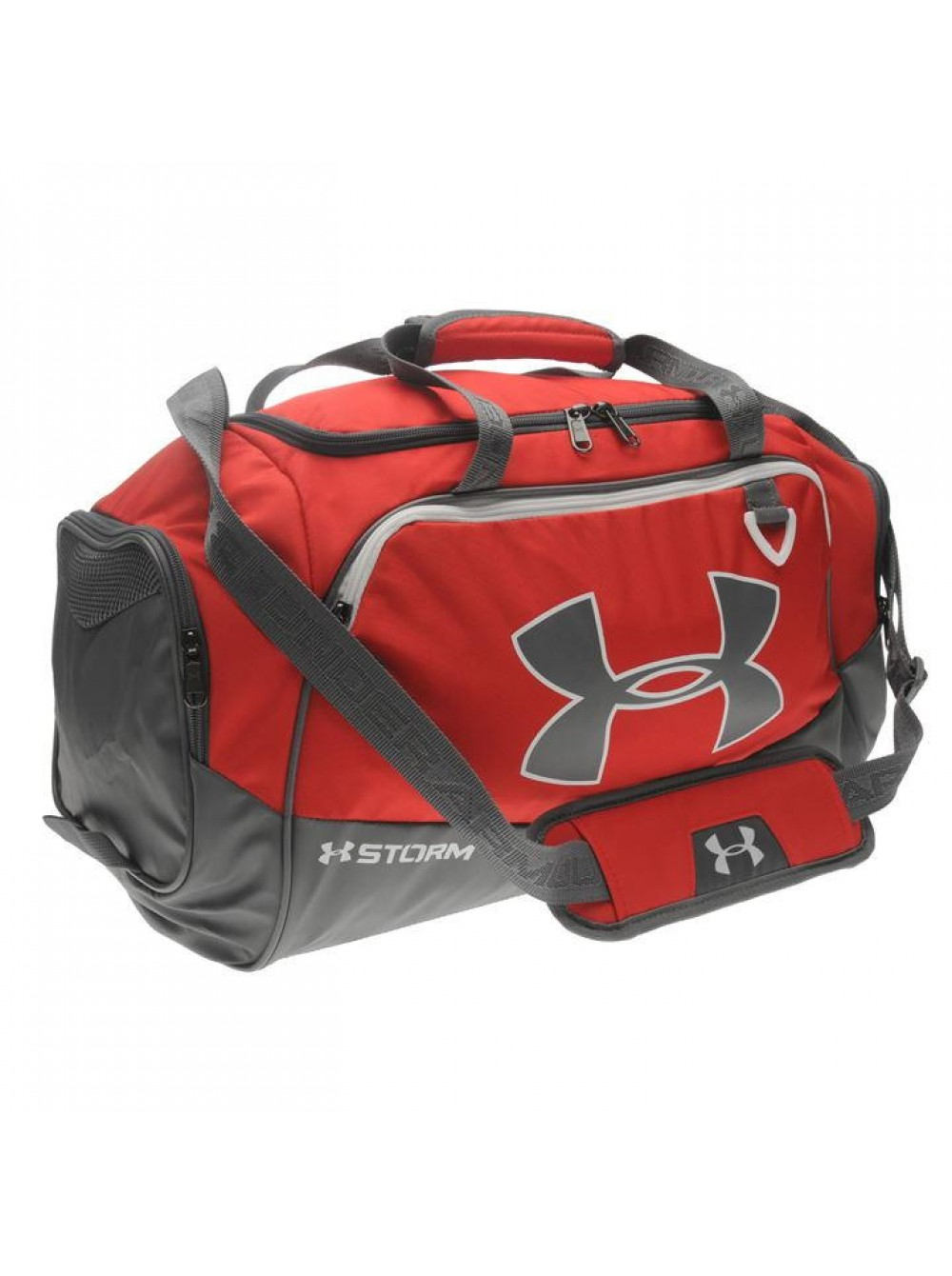 b80ed17c Under Armour Storm Undeniable II - Купить спортивную дорожную сумку ...