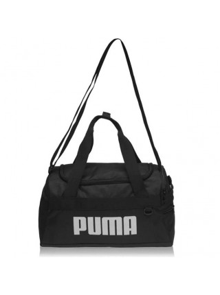 Сумка Puma Challenger