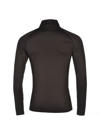 Термобельё Nevica Thermal Zip Top