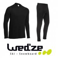 Термобілизна Wed`ze (комплект)