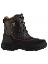 Трекинговые ботинки Karrimor Casual Snow Boots