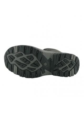 Трекинговые ботинки Karrimor Snowfur