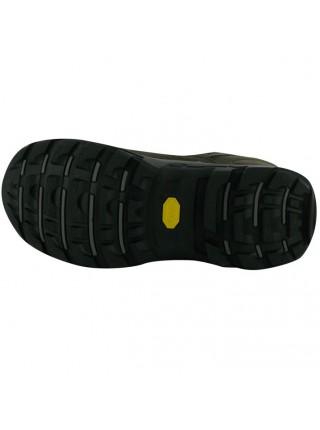 Трекінгові черевики Karrimor Aspen Mid