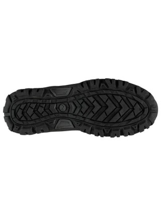 Черевики Gelert Leather