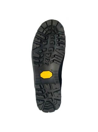 Трекинговые ботинки Gronell Sportsman