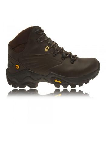 Трекинговые ботинки Hi-Tec V-lite Flash Hike