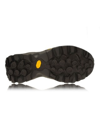 Треккинговые ботинки Hi-Tec V-lite Flash Hike