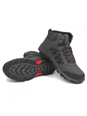 Трекинговые ботинки Gelert Horizon Waterproof