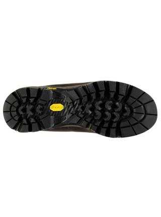 Трекинговые ботинки Karrimor Cheetah