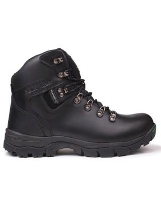 Трекинговые ботинки Karrimor Skiddaw