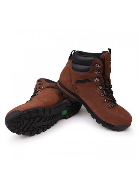 Трекинговые ботинки Karrimor KSB Kinder