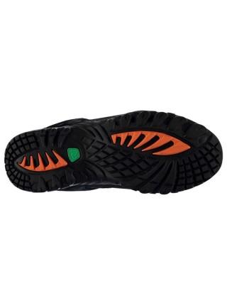 Трекинговые ботинки Karrimor Helium