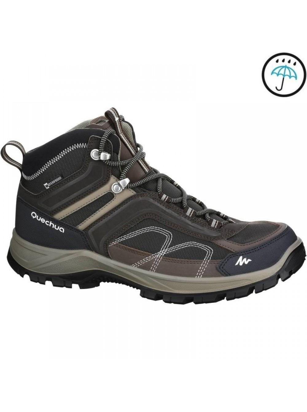 Footwear обувь кто производитель