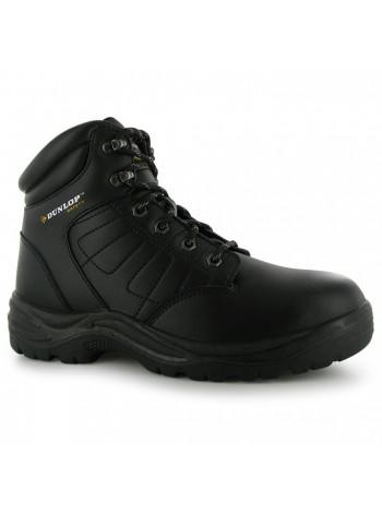Рабочие ботинки Dunlop Dakota