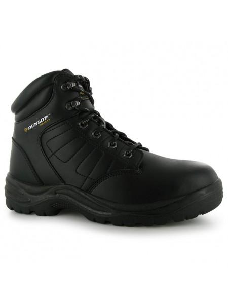 Робочі черевики Dunlop Dakota