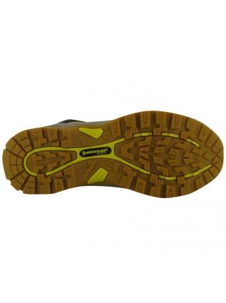 Робочі черевики Dunlop Safety On Site