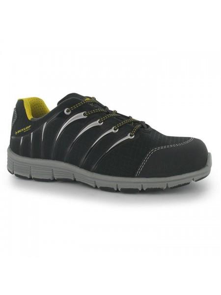 Робочі кросівки Dunlop Safe Ohio