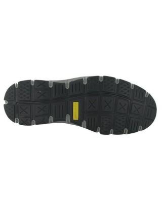 Рабочие кроссовки Dunlop Safe Ohio
