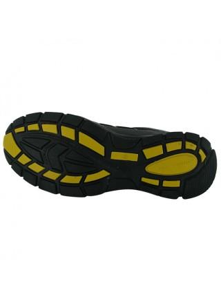 Рабочие кроссовки Dunlop Safety Iowa