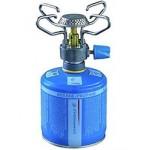 Газові пальники, обладнання