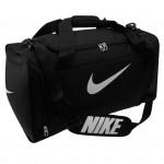 Спортивные и дорожные сумки