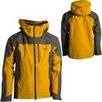 Куртки для активного отдыха