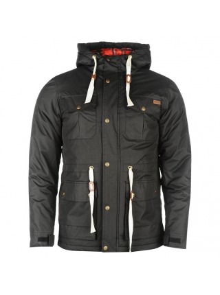 Парка Lee Cooper Padded