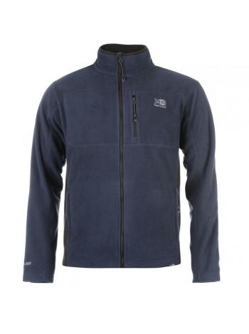 Флисовая куртка Karrimor KS 300