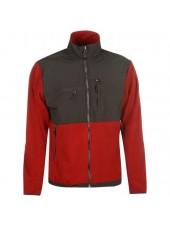 Флисовая куртка Gelert Hybrid