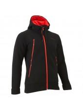 Флисовая куртка Quechua Forclaz 600