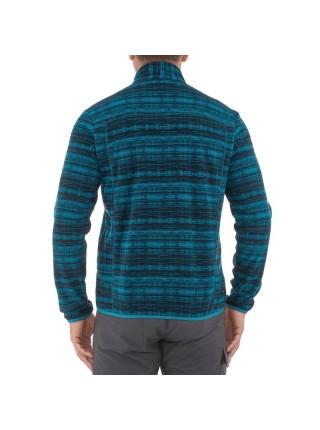Флисовая куртка Quechua Forclaz 200