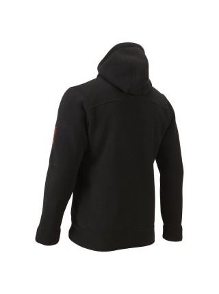 Флісова куртка Quechua Forclaz 600 Флісова куртка Quechua Forclaz 600 21d2e8245f0c2