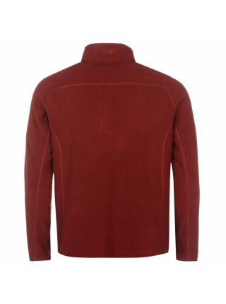 Флісова куртка Karrimor KS 200