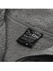 Флисовая куртка Karrimor KS 500