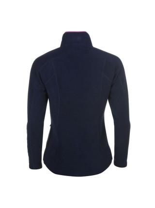 Флисовая женская куртка Karrimor KS 300