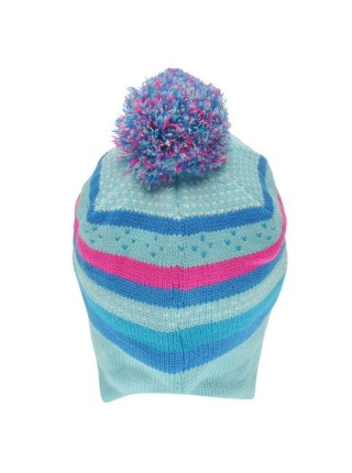Жіноча шапка Nevica Aspen